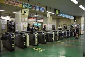 440px-Minami-koshigaya_sta-2