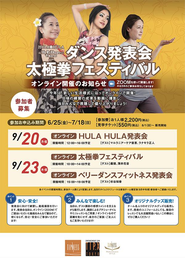 tiphappyoukai2021